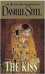 The Kiss (Mass Market Paperback)