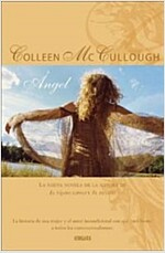 Angel (Hardcover)