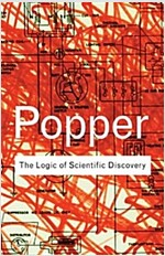 The Logic of Scientific Discovery (Paperback, 2 Rev ed)