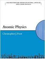 Atomic Physics (Paperback)