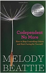 Codependent No More: How to Stop Controlling Others and Start Caring for Yourself (Paperback)