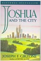 [중고] Joshua and the City (Paperback)