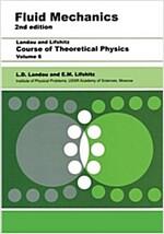 Fluid Mechanics : Volume 6 (Paperback, 2 ed)