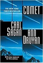 Comet (Paperback, Revised)