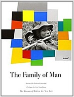 The Family of Man (Paperback, 30, Revised)
