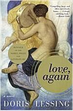 Love Again (Paperback)
