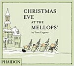 Christmas Eve at the Mellops' (Hardcover)