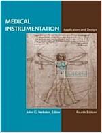 Medical Instrumentation: Application and Design (Hardcover, 4)