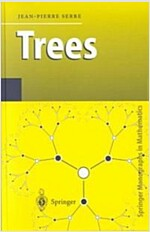 Trees (Hardcover, 2, 1980. Corr. 2nd)