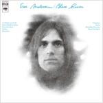 Eric Andersen - Blue River [180g LP]