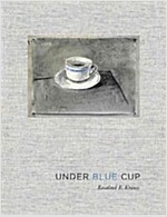 Under Blue Cup (Hardcover)