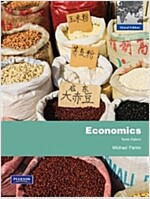 Economics (Paperback, Global ed of 10th revised ed)