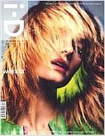 I-D (월간 영국판): 2011년 05월호 (No. 313)
