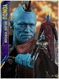 [Hot Toys] 가디언즈 오브 갤럭시 2 욘두(디럭스 버전) MMS436  1/6th scale Yondu Collectible Figure (Deluxe Version)