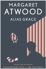 Alias Grace (Paperback, Reprint)