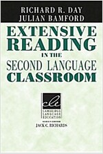 Extensive Reading in the Second Language Classroom (Paperback)