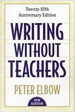 Writing Without Teachers (Paperback, 2)