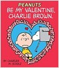 [중고] Be My Valentine, Charlie Brown (Novelty)