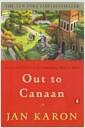 [중고] Out to Canaan (Paperback)