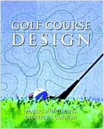Golf Course Design (Hardcover)
