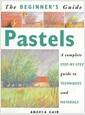[중고] Pastels (Paperback)