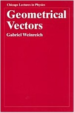 Geometrical Vectors (Paperback)