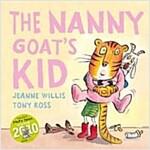The Nanny Goat's Kid (Paperback)