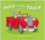 Duck in the Truck (Paperback, New ed)
