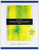 Essentials of Life-Span Development (Paperback)