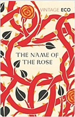 The Name of the Rose (Paperback)