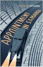 Appointment in Samarra (Paperback)