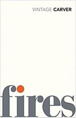 Fires (Paperback)