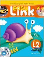 Easy Link Starter 2