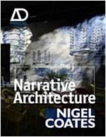 Narrative Architecture (Paperback)