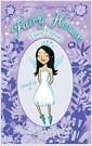 [중고] Fairy Friends (Hardcover)