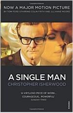 A Single Man (Paperback)