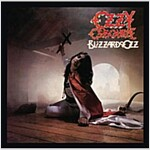[중고] [수입] Ozzy Osbourne - Blizzard Of Ozz [Expanded Edition]
