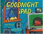Goodnight iPad : a Parody for the next generation (Hardcover)