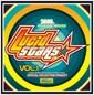[중고] 시드 사운드 - Lucid Stars