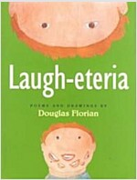 Laugh-Eteria (Hardcover)