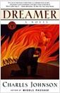 [중고] Dreamer (Paperback)