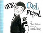 One Cool Friend (Hardcover)