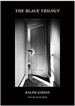 The Black Trilogy (Paperback)
