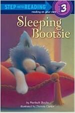 Sleeping Bootsie (Paperback)