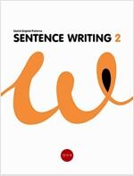 [중고] Sentence Writing 2