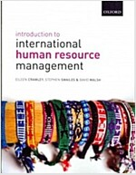 Introduction to International Human Resource Management (Paperback)