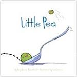 Little Pea (Hardcover)