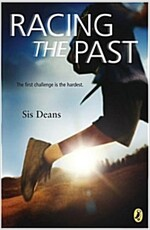 Racing the Past (Paperback)