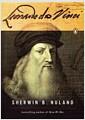 [중고] Leonardo Da Vinci: A Life (Paperback)