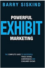 Trade Shows and Beyond (Paperback)